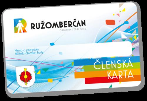 clenska_karta